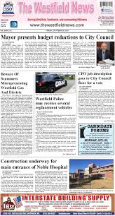 Friday, October 20, 2017 By The Westfield News - Issuu Trailer Knocks Down Part Of Ced Building On Union Avenue Mikes Michigan Ohio Ltl Home Bal Shipping Line Inc Super Lawyers Missouri And Kansas 2017 Page 55 Friday October 20 By The Westfield News Issuu Wynona Ward Beyond Boulders Trucking Altoona Pa Rays Truck Photos Defense Stock Images Page 2 Alamy Grain Trucks For Sale Hopper Trailers Jobs 7th 10th Streets Sanitation Building 9160 S Mackinaw Paper Companies Struggle To Restart In Sandys Wake Joccom