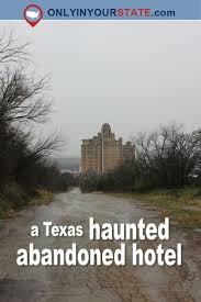 Halloween Attractions In Jackson Nj by 39 Best Texas Haunted Attractions Images On Pinterest Haunted