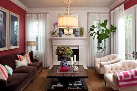 Modern Classic Living Room Design Ideas Home Factual