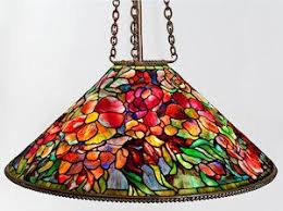 47 best lights out images on pinterest antique ls stained