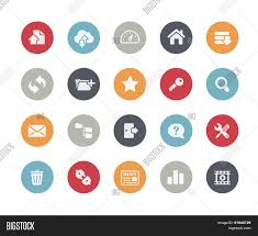FTP Hosting Icons // Classics Vector & Photo | Bigstock How To Move Wordpress A New Host Everything You Need Know Ftp Hosting Icons Printemps Vector Photo Bigstock Cara Menggunakan Pada Windows Explorer Blog Ardhosting Upload Dan Download File Menggunakan Fezilla Bejotenan Upload File Your Website Using Ftp Client Jagoan Indonesia Knowledgebase Bab Iii Melakukan Ssd South Africa Aspnet V2 45 Full Trust Migrate Website The Sver And Hosting Icons Stock Vector Illustration Of Redo 89765856 Free Web Mobile Priceweb Designweb Hostgdomain Registration In Unlimited Plan Email Services