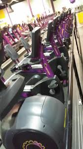 Planet Fitness Tanning Beds planet fitness remodeling opening u0026 b104 visit 11 16 the valley