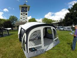 Kampa Caravan Awning Frontier Air Pro Caravan Awning Buy Your ... Vango Airbeam Varkala Inflatable Caravan Awning In Our Tamworth Blind Rolls Leisure Window Material Spares Sunncamp Swift 325 Air Amazoncouk Sports Outdoors Air Master Awning Bromame Kampa Rally Pro Buy Your Caravan Groundsheet Awnings And Porches Top Brands Dorema Towsurecom Youtube And