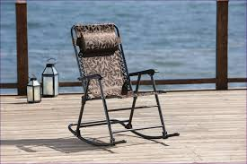 Beach Lounge Chair Walmart by Furniture Awesome Bunjo Bungee Chair Target Bungee Chair Sears