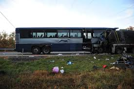 Does Greyhound Bus Have Bathrooms by Greyhound Fails To Enforce Its Own Safety Rule Myfox8 Com