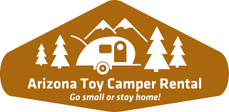 FAQs – Arizona Toy Camper Rental Featured Services Leroy Holding Company Intertional Durastar Dashboard Lights Youtube Defiant Warning Triangleshd9976 The Home Depot Safety Flag Slowmoving Vehicle Emblem7330 2018 Used Hyundai Elantra Se At Triangle Chrysler Dodge Jeep Ram Rental Car Review 2013 Avenger Truth About Cars Uhaul Rentals Chapel Hill Nc Tires You Should Get Off The Internet And Rent This 1100 Horsepower Toyota Fein Backing Pad For Sanding Starlock 2pack63806129220 Industrial Crane Rental Sabine Pass Southeast Texas Commercial Avr Van San Francisco Facebook