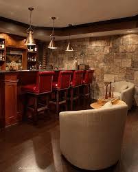 Alsa Queen Platform Bed by Bedroom Wallpaper Ideas Wood Furniture Montauk Queen Solid Wood