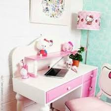 Hello Kitty Lava Motion Lamp by My Hello Kitty Desk Lamp Hello Kitty Pinterest Hello Kitty