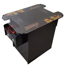 Namco Patio Furniture Covers by Amazon Com Namco Pacman Arcade Party Cabaret Arcade Game Machine