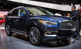Infiniti QX60 Reviews | Infiniti QX60 Price, Photos, And Specs | Car ... 2013 Finiti Jx Review Ratings Specs Prices And Photos The Infiniti M37 12013 Universalaircom Qx56 Exterior Interior Walkaround 2012 Los Q50 Nice But No Big Leap Over G37 Wardsauto Sedan For Sale In Edmton Ab Serving Calgary Qx60 Reviews Price Car Betting On Sales Says Crossover Will Be Secondbest Dallas Used Models Sale Serving Grapevine Tx Fx Pricing Announced Entrylevel Model Starts At Jx35 Broken Arrow Ok 74014 Jimmy New Dealer Cochran North Hills Cars Chicago Il Trucks Legacy Motors Inc