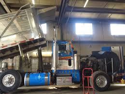 100 Bennett Trucking Wisniewski Corporation Inc Moving Company 43
