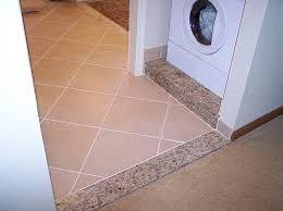 tile door threshold pilotproject org