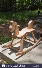 Rocking Ride Stock Photos & Rocking Ride Stock Images - Alamy Rocking Horse Chair Stock Photos August 2019 Business Insider Singapore Page 267 Decorating Patternitructions With Sewing Felt Folksy High Back Leather Seat Solid Hand Chinese Antique Wooden Supply Yiwus Muslim Prayer Chair Hipjoint Armchair Silln De Cadera Or Jamuga Spanish Three Churches Of Sleepy Hollow Tarrytown The Jonathan Charles Single Lucca Bench Antique Bench Oak Heneedsfoodcom For Food Travel Table Fniture Brigham Youngs Descendants Give Rocking To Mormon
