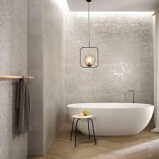 fliesen für küchen mat more fap ceramiche badezimmer