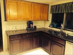 gel stain cabinets home depot kitchen room amazing general finishes gel stain grey gel stain