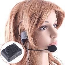 Best Halloween Voice Changer by Mini 8 Multi Voice Changer Microphone Megaphone Sales Online