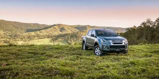 Isuzu D-MAX 2018 Arctic Trucks AT35 M/T In UAE: New Car Prices ... 2001 Isuzu Npr Mini Semi China Concrete Pump Truck New Light 420hp Tractor 3ton Trucks 30ton Buy Ksekoto Elf Dump Truck Photos Pictures Madechinacom Car Dmax Iseries Pickup Pickup 13866 Review 2016 Zprestige 30l Form Over Function Rare Faster Old Car Luv Rodeo Datsun Cooke Howlison And Used Holden Toyota Bmw Arctic At35 Motoring Research