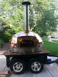 Copper Oven Pizza - Pizza Catering, Unique Catering The Eddies Pizza Truck New Yorks Best Mobile Food Urban Foodie Finds Posto 2013 Kenworth Kitchen For Sale In Ohio Tuk Style Junk Mail Brick Oven Truckthe Ultimate Guide To Shipping Ovens Tuscany Fire Feasting Mmclay Airstream Grand Opening Party A16s Trailer Carts Fiber Glass Cart For Trolley Restaurant On Auction Now At Bpi Ccession Youtube