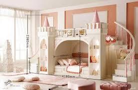 muebles de madera para quarto nachttisch luxus baby betten