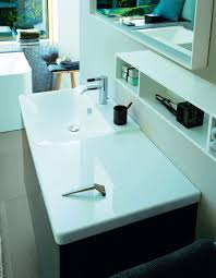 15 Bathroom Design Ideas | Homebuilding & Renovating How To Make A Small Bathroom Look Bigger Tips And Ideas 10 Of The Most Exciting Design Trends For 2019 15 Inspiring With Ikea Futurist Architecture Storage Apartment Therapy With Shower Beautiful Bathrooms Style 5 Stunning Transitional 40 Best Top Designer Bathroom Design Ideas Small Spaces Simple 66 Elegant Examples Modern Mooderco 16 That Work A Busy Family Home 20 Colorful That Will Inspire You To Go Bold