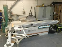 Markfield Woodworking Machinery Uk by Woodworking Machine Uk With Fantastic Type Egorlin Com