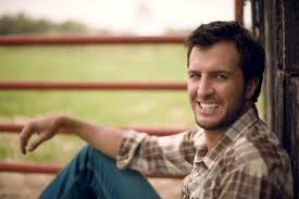 The Come Back Story Of Luke Bryan's (Failed) Song