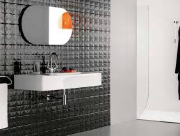 bathroom funky bathroom tiles stunning on best 25 ideas