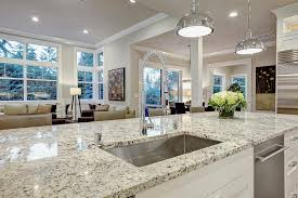 bauarena küchenwelt robuste granitplatten
