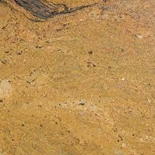 gold granite tile 18 x18