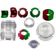 navigation lights accessories west marine