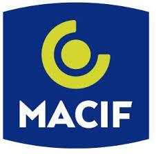 macif si鑒e social si鑒e social macif 28 images la fondation macif macifilia
