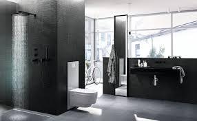 bodengleiche dusche der neue trend im badezimmer