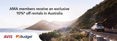 AMA Member Benefits | Australian Medical Association Best Avis Awd Apple Pies Restaurant Coupon Broker Deals4u Coupon Code Amazon Free Shipping Member Discounts Ufcw Canada Local Union 175 633 Young Living September 2018 Crazy 8 Printable Success Big Savings With Airbnb Experiences Deals We Like Avis Canada Upgrade How To Get Rental Car Elite Status For Free Awardwallet Blog Rent A Discount Code Page 2 Slickdealsnet Up 25 Off Verified Europcar Codes And Lakeshore Learning Store Costco Coupons Promo 2019 Groupon