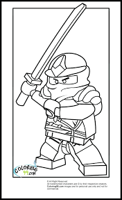 Ninjago Coloring Book Images Ninja Turtle Mini Books Sheets Pages About Remodel Free Giant Full