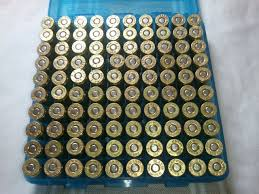 Freedom Munitions Review - Page 4 Finally Trying Out Freedom Munitions Zombie Squad Yellowcard Coupon Code Beneful Dog Food Coupons Canada 2018 Munitions Free Shipping Best Iphone 4s 9x19mm 135gr Fmj New Manufacture Testing Bus Ticket December 2015 I Scored 1500 Rounds Amazoncom Open Fire 97841572898 Amber Lough Books Top Gun Replica Watches Salvation Army Crypto Rebels Wired Blurb Promotional The Kratom King Parts Biz 800 Flowers 20