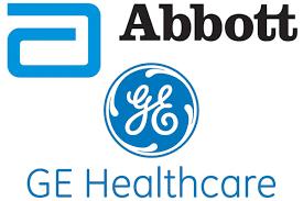 Abbott GE Healthcare ink afib deal – MassDevice
