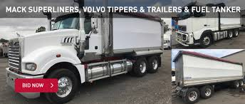 100 Buy Trucks Online Transport And Trailers Transport And Trailers