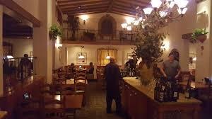 Olive Garden Sign & Entrance Picture of Olive Garden Santee