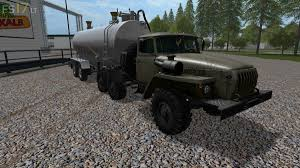 Ural Truck & Agricultural Trailers V 1.0 - FS17 Mods Ural 4320695174 Next V11 Truck Farming Simulator 2017 Mod Fs Ural 4320 Stock Photos Images Alamy Trucks Zu23 Tent Wheeled Armaholic Next V100 Spintires Mudrunner Mod  Interior And Exterior For Any Roads Offroad Russian Military Truck 1 Youtube Fileural63704 In Russiajpg Wikimedia Commons Moscow Sep 5 View On Serial Mud Your First Choice Vehicles Uk Wpl B36 116 24g 6wd Rc Rock Crawler Rc Groups Soviet Army Surplus Defense Ministry Announces Massive
