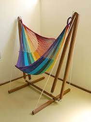 Full Size Of Decoratingdiy Hammock Swing Chair Stand Glamorous Diy Decorating Graceful