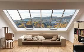 glasolux panoramafenster große fenster bis zu 3m je