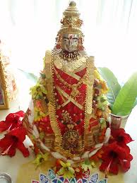 varalakshmi pooja decoration ideas decoration image idea