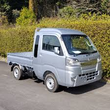 100 Hijet Mini Truck Buy S Ohio