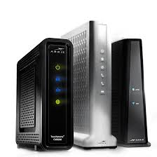DOCSIS 3.1 Broadband Device Portfolio | ARRIS How To Transfer Your Telephone Land Line Google Voice Old Voip Pbx Hybrid Phone System Solutions Compugen 5268ac Xdsl Gateway Arris Patent Us20087711 Calling Service Of A Device In Vlan Xfinity Tm822r Internet And Modem Docsis 3000131 Optimum No Internet Apple Tv Ipad Remote Setup High Speed Cable Tv Home Deals For Movers Tdm Is Dead Migrate Youtube Cisco Ip 7911g Cp7911g Business W Stand Handset 68277909 Gigaom Cablevision Frwheel Review A Wifionly Smartphone 10 Best Uk Providers Jan 2018 Systems Guide
