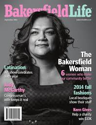 Spirit Halloween Bakersfield Calloway by Bakersfield Life Magazine January 2013 By Tbc Media Specialty