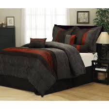 Daybeds Daybed forter Sets King Size Quilt Bedding Headboards