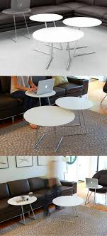 100 Living Room Table Modern 50 Coffee S To Add Zing To Your