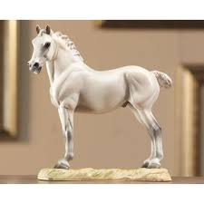 Breyer Horse Collections At HorseTackCo.com Amazoncom Breyer Traditional Wood Horse Stable Toy Model Toys Wooden Barn Fits Horses And Crazy Games Classics Feed Charts Cws Stables Studio Myfroggystuff Diy How To Make Doll Tack My Popsicle Stick Youtube The Legendary Spielzeug Museum Of Davos Wonderful French Make Sleich Stall Dividers For A Box Collections At Horsetackcocom