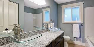 10 Bathroom Remodel Tips And Advice 6 Ideas To Remodel Your Bathroom On A Budget Dumpsters