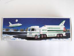 Images Of 1999 Hess Space Shuttle - #SpaceHero Value Of Hess Trucks Collectors Best Truck Resource Hess Application 28 Images Emrwebsite To A Ev Why Halfcenturyold Toy Remains Popular Holiday Gift The Verge Lot 8 Mini 2000 2001 2002 2003 2004 20062 2007 Christmas Gifts For Kids Used Fire Ebay Attractive Athearn Ho Scale Ford C Retro Recent Cvetteforum Chevrolet 2015 Toy Is Yet No Time Mommy Storytime Janeil Hricharan And Racer 1988 Ebay 16 Vintage Hess New Old Stock 1990s 2000s Lot B Pinterest